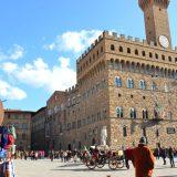A Firenze con i bambini: cosa fare e vedere in città