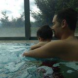 In vacanza alle terme con i bambini: consigli pratici