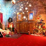 Aspettando il Natale in Toscana: 4 eventi da non perdere