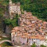 In vacanza con i bimbi in Liguria, nella Riviera dei Fiori