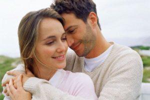 5 consigli per organizzare un weekend romantico… con i bambini