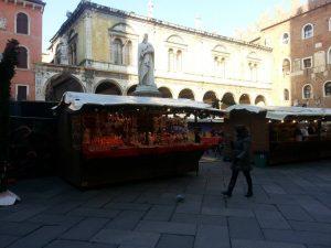 Verona a Natale