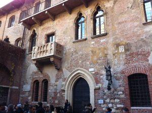 San Valentino a Verona