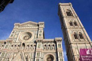 Musei a misura di bambino a Firenze