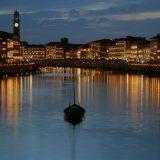 Weekend in Toscana con bambini (secondo giorno a Pisa)