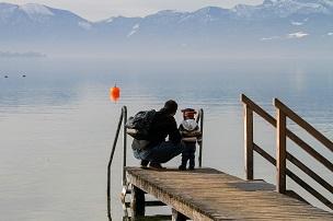 3 mete imperdibili per un weekend sul lago di Como