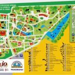 mappa-dello-zoo