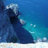 Vacanza sul Gargano, ideale per le famiglie