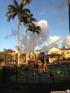 2014-01-23 173504 Guadeloupe