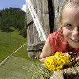 Perchè i bambini amano la montagna (e io no…)