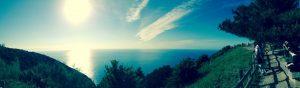San Vincenzo, vacanza al mare in Toscana