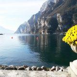 Amo il mare, questa volta ho scelto la montagna, l'Hotel Adriana e la Valle di Ledro