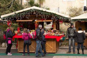 I mercatini di Natale in Trentino e Alto-Adige con i bambini