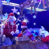 L'ABC del Natale in viaggio coi bambini