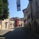 Portogruaro e Concordia Sagittaria: il Veneto Orientale oltre al mare