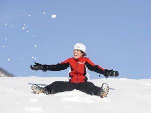 Le migliori destinazioni per la settimana bianca in Trentino