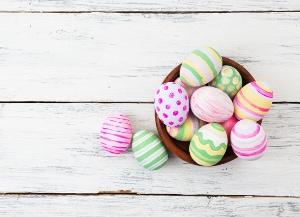7 Proposte vacanza per una Pasqua in famiglia