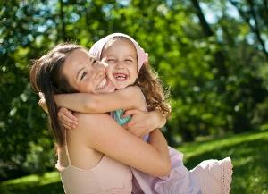 genitori-single-vacanza-ifh
