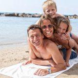 A Diano Marina le famiglie sono in paradiso!