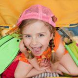 5 consigli per risparmiare sulla vacanza con i bambini
