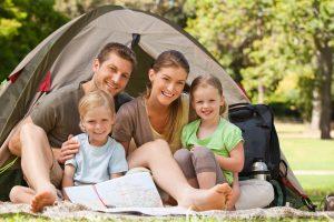 Riva Valdobbia, vacanze family ai piedi del Monte Rosa
