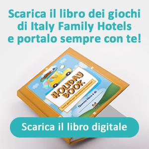 Scarica il libro digitale