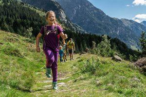 Frabosa Soprana, paradiso family sulle Alpi Marittime