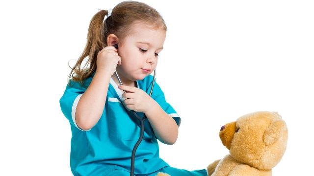 bambini pediatra hotel