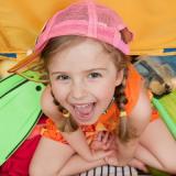 App per viaggiare con i bambini? Mai più impreparati