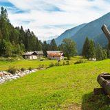 Con i tuoi bambini a Folgaria, la perla dell'Alpe Cimbra