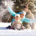 vacanze-famiglia-neve