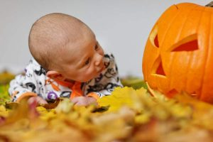 Dove andare ad Halloween: 5 mete da brivido con eventi per bambini