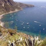 Ischia, paradiso della vacanza family