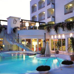 Tripadvisor premia gli Italy Family Hotels: primi in Italia ed Europa, secondi nel mondo!