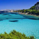 In vacanza in Sardegna con i bambini