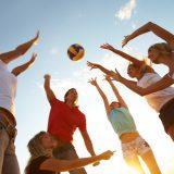 Adolescenti in vacanza con mamma e papà: scegliamo insieme!