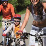 Tutti in sella appassionatamente: le più belle piste ciclabili d'Italia