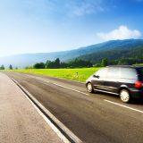 Felici anche in viaggio! Giochi da fare in auto nei lunghi viaggi con bambini