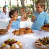 Com'è cambiata la cucina nel 2020: la parola a due Chef di Italy Family Hotels