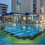 Hotel San Michele: il family hotel in Veneto dove non vedi l'ora di tornare!