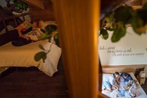 Harmony Suite Hotel: il family hotel d'atmosfera in Lombardia