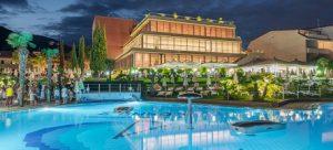 """Loano2Village: il family hotel in Liguria """"con il sorriso sincero"""""""