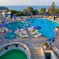 Family hotel a Ischia benessere per famiglie