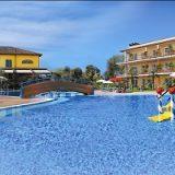 Hotel Bella Italia, family hotel sul Lago di Garda