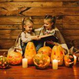 La tradizione di Halloween: curiosità sulla notte più spaventosa dell'anno!