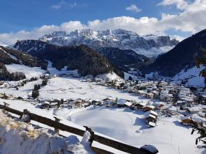 Cosa non perdere in Val Gardena d'inverno