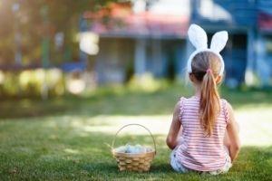 Pasqua-fun! Tradizioni originali e divertenti da tutto il mondo
