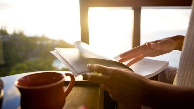 letture estive per la famiglia