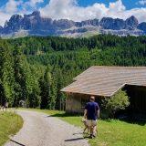 Val d'Ega, il gioiello nascosto dell'Alto Adige