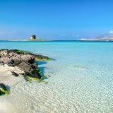 Da Stintino alla scoperta del nord della Sardegna